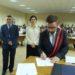 Konstituohet Këshilli Bashkiak i Kolonjës, betohet kryebashkiaku Erion Isai