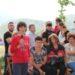 Dita e Letërsisë Kolonjare ,aktivitet ne fshatin Starje